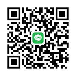 oonishi LINE QR.jpg